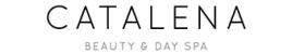 Catalena Beauty & Day Spa