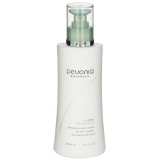 Dry Skin Cleanser, Pevonia Botanica 200ml